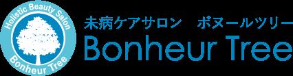 大阪・京橋のホリスティック・美容鍼灸・美顔鍼・未病ケア(健美)サロ