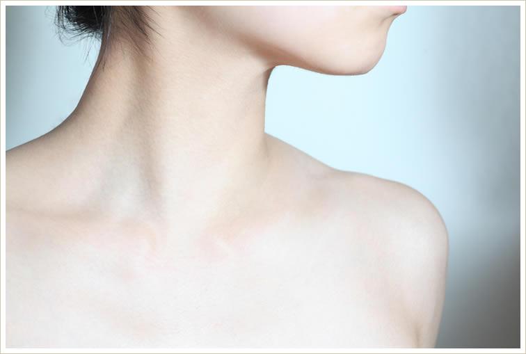 美容鍼-カウンセリング